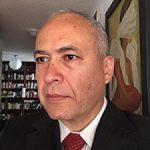Dr. Germán Palafox Palafox